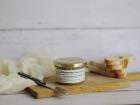 "Limero l'Escargot Mayennais - Lot De 4 Pots D'escargotine Au Camembert ""bons Mayennais"" 4x90g"