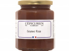 L'Epicurien - Goyave Rose