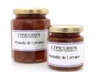 L'Epicurien - MIRABELLE DE LORRAINE