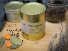 Maison Millas - Conserve De Tripes Cuisinées - 825g