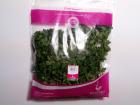 Les Herbes du Roussillon - Persil Plat Frais - 500g