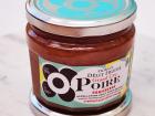 OORAIN La Marmelade Française - Marmelade : Poire Conférence En Délit Fruité