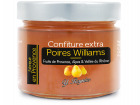 Conserves Guintrand - Confiture Extra De Poire Williams De Provence 315g