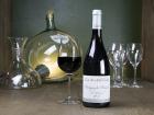 Dyvin - Domaine Guy & Yvan Dufouleur - Savigny Les Beaune Rouge Les Gollardes - Lot De 3 Bouteilles