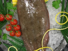 Poissonnerie Le Marlin - Sole - 500g
