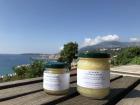 Le Jardin des Antipodes - Billes De Citron Caviar - 3 Pots De 190g