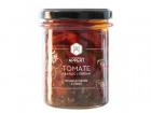 Monsieur Appert - Tomates/basilic/origan Séchées Et Marinées À L'huile