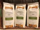 La Ferme des Collines - Farine Semi-complète 10kg