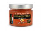 Conserves Guintrand - Confiture De Coing Sauvage Yr 314 Ml