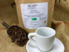 Café Loren - Café De Méxique Vercruz Alturra Bio: En Grains