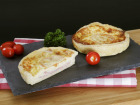Maison Boulanger - Tartelette Tomate Jambon X 2