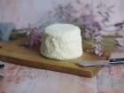 Elevage La Doudou - Fromage De Vache Affiné Au Lait Cru - 260g