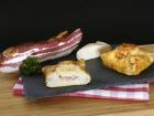 Maison Boulanger - Feuillete Lorrain *2