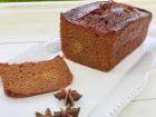 Les Desserts d'Ici - Le Pain D'épices Nature