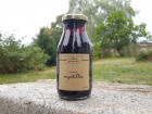 Un brun gourmand - Coulis De Myrtilles - 25cl