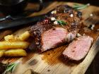 La Ferme Des Gourmets - [PRÉCOMMANDE] Filet Mignon de Veau