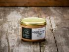 La Ferme Schmitt - Mousse de Foie de Canard d'Alsace 180g