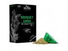 Epices Max Daumin - Bouquet Garni - Boite de dix dosettes