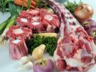Triperie Française - Queue de bœuf