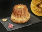 Maison Boulanger - Kouglor Lard Et Noix