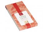 Des Lis Chocolat - Croqu'licot, 100g