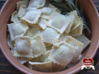 PASTA PIEMONTE - Raviolis Ricotta Et Epinards 5kg
