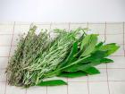 La Boite à Herbes - Bouquet Garni Sec - Sachet 50g