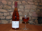Domaine la barbotaine - Domaine La Barbotaine, Sancerre Rosé, 2018, Lot De 6