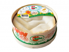 Constant Fromages & Sélections - Mont D'or Aop Badoz - Format: Baby (1/2pers)