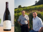 "PinotBleu - Coffret de 6 Gevrey Chambertin AOC Bio, ""vieilles Vignes"", Domaine Rossignol-Trapet, millésime 2014"