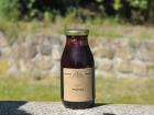 Un brun gourmand - Coulis De Mûres - 25cl