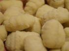 Lioravi, l'authentique pâte fraîche ! - 6 X 500G Gnocchis Ultra Frais