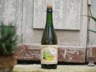 Cidrerie La Vallée du Mel - Cidre Brut 2017 - 6 Bouteilles