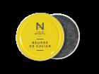 Caviar de Neuvic - Beurre De Caviar 50g