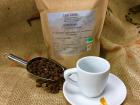Café Loren - Café D'ethiopie - Limmu Kossa : Mouture Moyenne