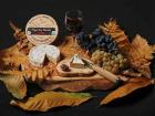 Fromagerie du Pays des Murets - Le Chèvre-Boîte au lait cru