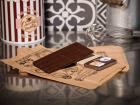 Le Petit Atelier - Tablette Chocolat Noir 74%