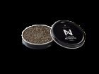 Caviar de Neuvic - Caviar Réserve 30g