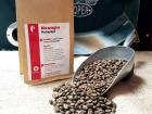 Brûlerie de Melun-Maison Anbassa - Café Matagalpa-nicaragua-mouture Fine - Espresso