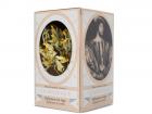 Le Bénéfique - Fleur De Coucou Bio & Sauvage- 16 Tiges