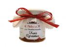 Fromagerie Seigneuret - Confiture Aux Trois Agrumes