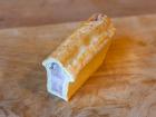 Ferme de Montchervet - Pâté en Croûte Apéritif, 500g