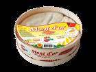 Constant Fromages & Sélections - Mont D'or Aop Badoz - Format: Familial (4/5pers)