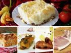 La ferme d'Enjacquet - Panier Repas 1 Semaine (2 Personnes)