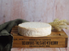 Ferme Chambon - Fromage Chatou Nature 500g