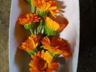 La Boite à Herbes - Fleur De Soucis - Barquette 20g