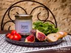 Chez Morille - Gésiers De Canard Confit