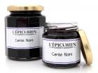 L'Epicurien - CERISE NOIRE
