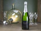 Dyvin - Champagne Hervy-Quénardel - Cuvée Grand Cru-lot De 6b
