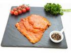 Terre de Viande - Escalope De Filet De Porc À La Provençale Par 10